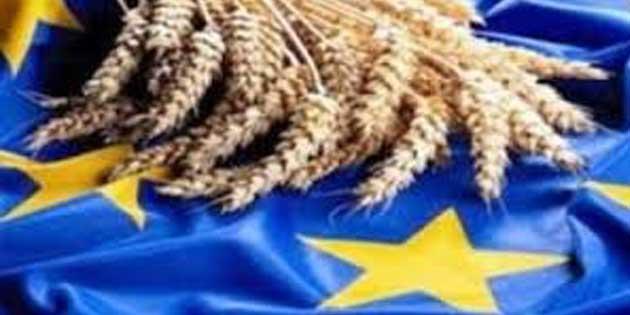Europska_poljoprivredna_politika
