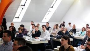 Europski-poslovni-studij