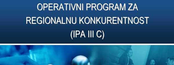 IPA-IIIc---Poslovna-infrastruktura