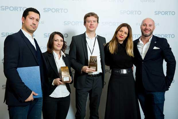 Sporto2014_dobitnici