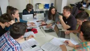 StartupCamp_Rijeka