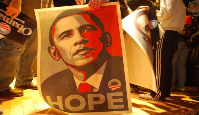 barack_obama_kampanja_internet