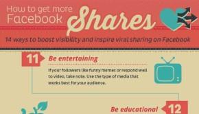 boost_facebook_shares
