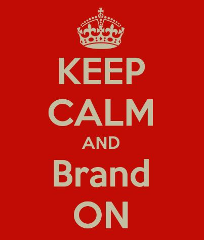 brand_yourself