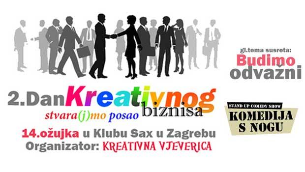 kreativni-biznis.com