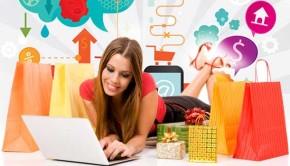 e-commerce_rast_predvidjanja_znacaj