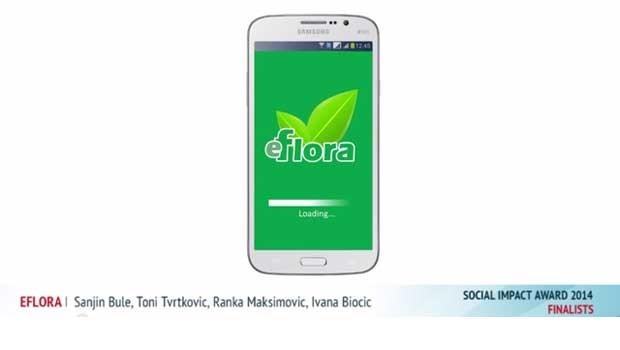 eflora-aplikacija-prepoznavanje-biljki