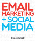 email_marketing_2013_eBook