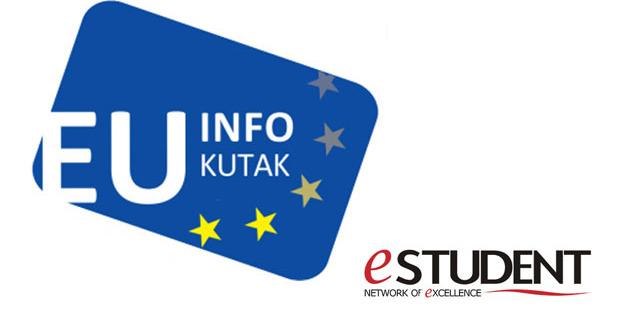 eu_info_kutak_estudent