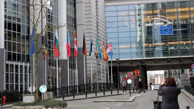 europski-parlament-zastupnici