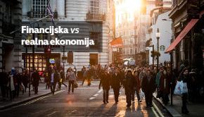 financijska_ekonomija