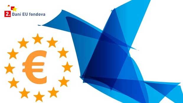 Financiranje iz EU fondova u razdoblju od 2014.-2020.
