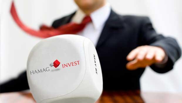 financiranje_poduzetnika