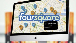 foursquare_business