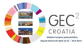 globalni-tjedan-poduzetnistva