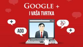 google_tvrtka
