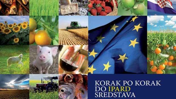 ipard_eu_poticaji