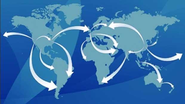 izvoz-vanjska-trgovina
