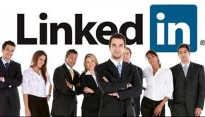 linkedin_brand