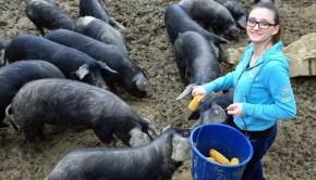 martina_petrovic_najbolja_mlada_poljoprivrednica
