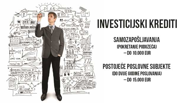 mikrofinanciranje_investicijski_krediti