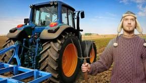 mladi_poljoprivrednici