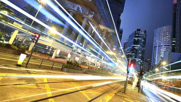 mobilnost_gradova