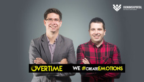 Overtime - agencija za sportski marketing