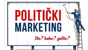 politicki_marketing