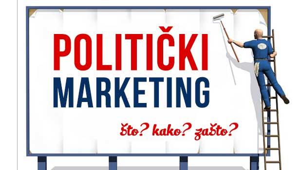 politicki_marketing