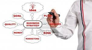 poslovna-strategija