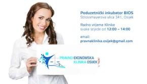 pravno-ekonomska-klinika