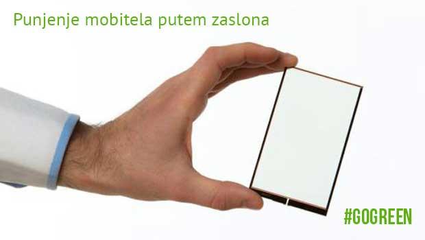punjenje_mobitela_putem_zaslona