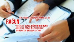 racun_blagajnicki_minimum_fiskalizacija
