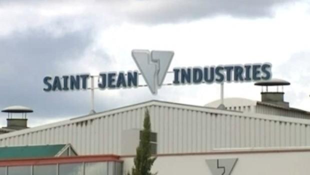saint_jean_industries_slavonski_brod