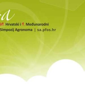 simpozij-agronoma-2014
