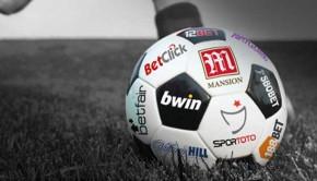 Sponzorstvo u sportu