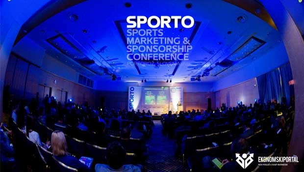 sporto_konferencija