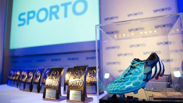 sporto_portoroz_2014