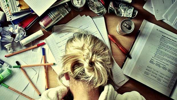 studiranjem_do_posla