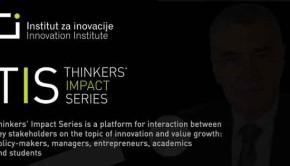 thinkers_impact