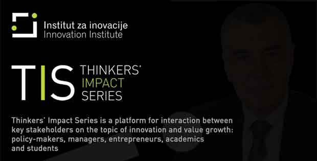 thinkers_impact