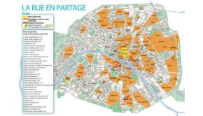 urbanizam_pariz