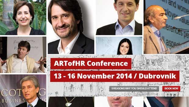 ARTofHR_konferencija