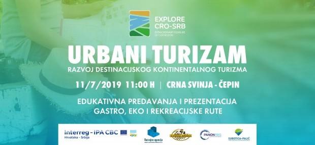 ExploreCROSRB_Urbani_turizam