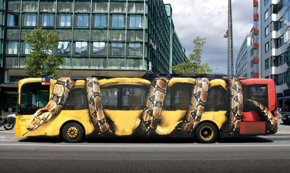 Zoo_Bus-gerila-marketing