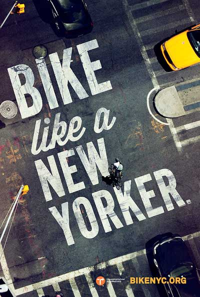 bike_like_a_new_yorker
