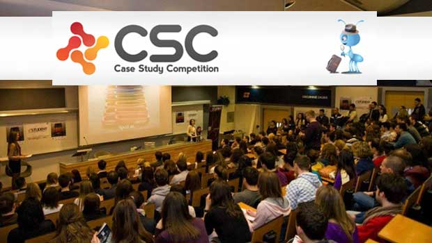 case_study_competition_2013