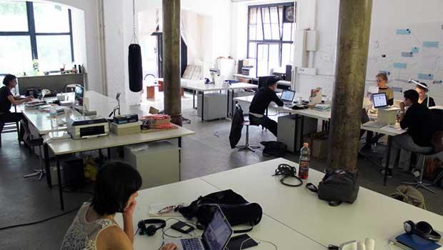 coworking_bios