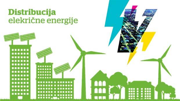 elektricna_energija_opskrbljivaci